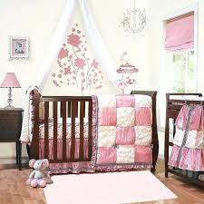 target baby bed crib bedding target baby bedding crib bedding sets target babies r us crib target baby