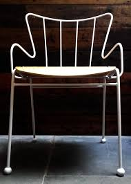 Amusing Iconic Mid Century Chairs Pictures - Best idea home design ...