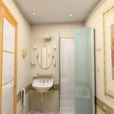 inspirational 19 unique bathroom recessed lighting placement of inspirational bathroom lighting design ideas led recessed ceiling