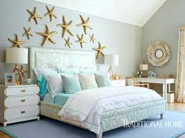 wall decorations above bed above the bed wall decor ideas with a coastal beach theme coastal wall decorations above bed master bedr above bed decor