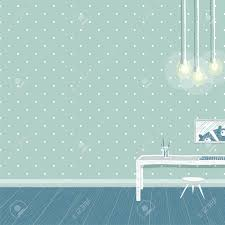 Kids Bedroom Wall 450 Kids Bedroom Wall Stock Illustrations Cliparts And Royalty