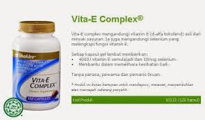 Image result for set kolesterol shaklee