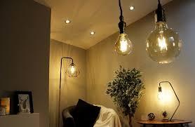 led lighting living room. LED Living Room Lighting Led T