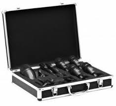 <b>AKG Drum</b> Set Session I - комплект <b>микрофонов</b> Perception для ...