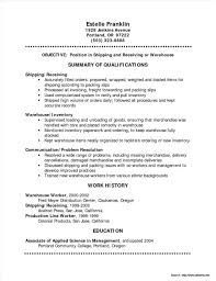 Free Pdf Resume Builder Free Pdf Resume Builder Complete Guide Example 3
