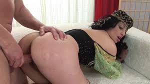 Curry Creampie Free Porn Videos Best Curry Creampie scenes on.