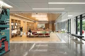 Interior Design Galleries Classy 48 Library Interior Design Award Winners Image Galleries ALA