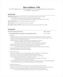 Sample Academic Librarian Resume Mesmerizing Double Major Resume College Student Resume Double Major Com Break Up