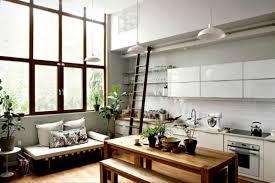 industrial inspired furniture. Industrial-inspired-interior-design-1 Industrial Inspired Furniture