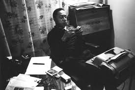 malcolm x learning to essay co malcolm
