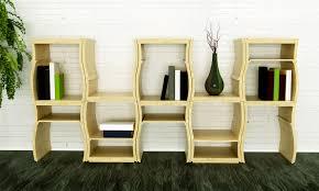 module furniture. rocaisense module furniture system