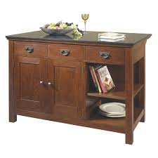 Kitchen Furniture Calgary Ourproducts Details Stickley Furniture Since 1900