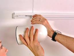 replacing track lighting. Replacing Track Lighting Home And In Prepare 16 I