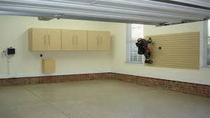 work shelving ideas garage storage ideas best garage wall storage inexpensive garage storage ideas garage solutions