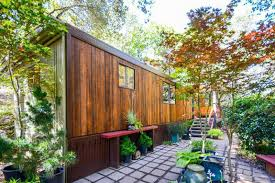Small Picture Tiny homes for sale Business Insider
