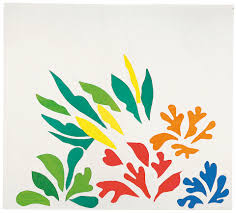 tate etc issue summer tate henri matisse acanthus 1953