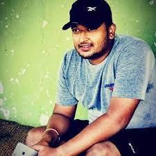 Ajay Madhavan (@ajay88madhavan) | Twitter