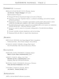 Manufacturing Resume Templates Mesmerizing Manufacturing Resume Templates Best And Cv Inspiration Word 48 New