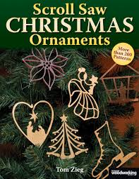 scroll saw christmas ornaments. scroll saw christmas ornaments: over 200 patterns (fox chapel publishing) full-size drawings, religious \u0026 traditional designs: santas, snowmen, fretwork, ornaments