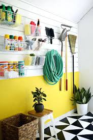 home office wall organization systems. Wall Organization Systems System Pottery Barn Best Garage Home Office Z