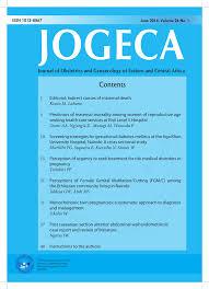 Management of Diabetes in Pregnancy   Diabetes Care Diabetes Spectrum   American Diabetes Association