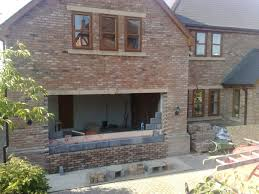 large size of bedroom design garage conversions before and after double garage conversion ideas false