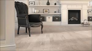 most durable wood flooring luxury does hardwood floor hardness matter of most durable wood flooring lovely