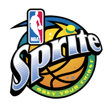 Sprite Logo PNG Transparent & SVG Vector - Freebie Supply