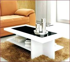 coffee table book of coffee tables fashion coffee table books coffee tables appealing fashion coffee table coffee table book