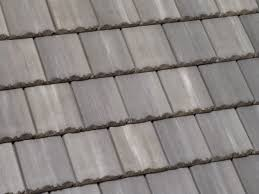Roof Gaf Roofing Colors Gaf Shingles Prices 3 Tab Shingles Home