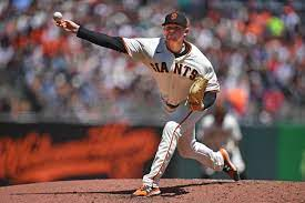 Evaluating the SF Giants' biggest trade ...