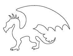 5c3d7f65bd3909bb53f0a943256e2d50 istarian dragon split lip head template by firedragon97 deviantart on 3 5 lemorian template