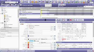 Online Group Task Manager The Top 28 Free And Open Source Project Management Software For Your