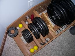 weights lacrosse collars bands it s an equal opportunity storage device