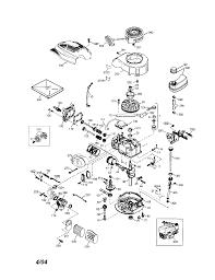 2005 Chevy Parts Diagram