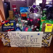 birthday presents for boyfriends 19th enes de what should i get my boyfriend for his 19th birthday presents for boyfriends 19th 34 best birthday gifts for