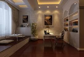 Study Minimalist Interior Design 2014 Download 3d House