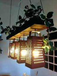 make your own lamp kit interior make your own pendant light incredible best how to tea