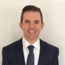 Bernardsville Borough Council Candidate: Matthew Marino ...