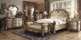 Bedroom Furniture Living Room And Kids Bedroom Furniture Mississauga  Throughout Measurements 2224 X 1098