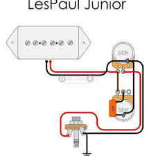 mij les paul wiring diagram wiring diagrams epiphone goth les paul wiring diagram electrical wiring library gibson pickup wiring diagram mij les paul wiring diagram