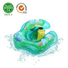 <b>Baby Swimming</b> Ring Seat Toddler Children Circle Kids <b>Bathing</b> ...