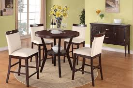 round marble dining table and chairs light grey wood table grey table and chairs small dining table with bench gray table chairs
