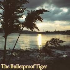 Last Fm Genre Pie Chart Stab The New Cherry Ep The Bulletproof Tiger Last Fm