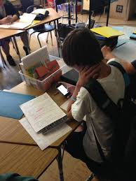 cell phones in school essay essays mobile phones cell phones  use your cell phone in class the oregon department of education students at portland madison high