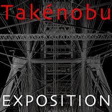 Takenobu Light The Flame Light The Flame Takenobu