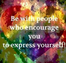 Quotes On Expressing Yourself Best Of Favorite Inspiring Quotes Express Myself