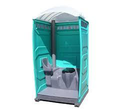 Toilet Pumper Non Flush Portable Toilet Econoloo