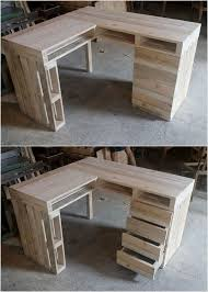 office table designs photos. simple designs attractive wood pallet recycling ideas and office table designs photos s