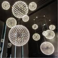 aliexpresscom buy led pendant lights globe nordic modern lighting dining room kitchen metal buy pendant lighting